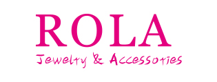 RolaJewelryCO.,LTD